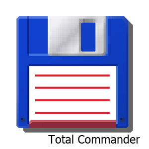 407bca42489ca Buy Cheap Total Commander File Manager Key 80% OFF Fast Service ...
