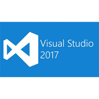 Visual Studio Professional 2017 Product Key