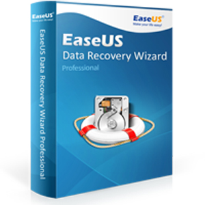 easeus data recovery wizard product key